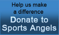 Donate to Sports Angels